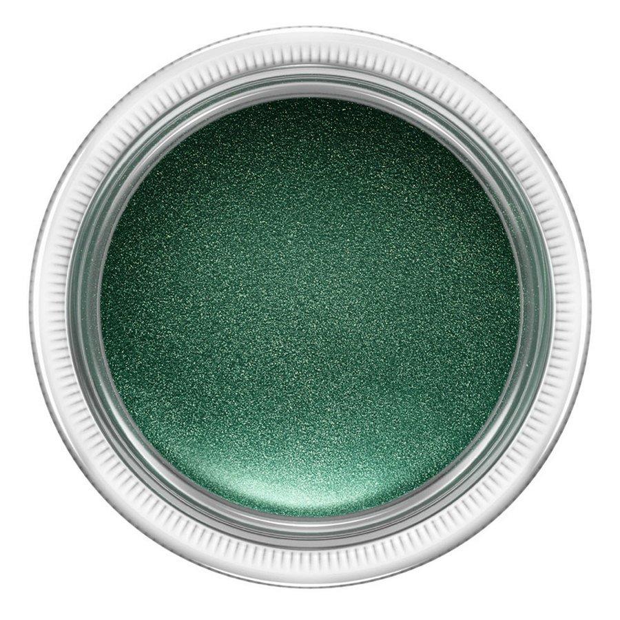 MAC Cosmetics Pro Longwear Paint Pot 5 g – Moss Definitely