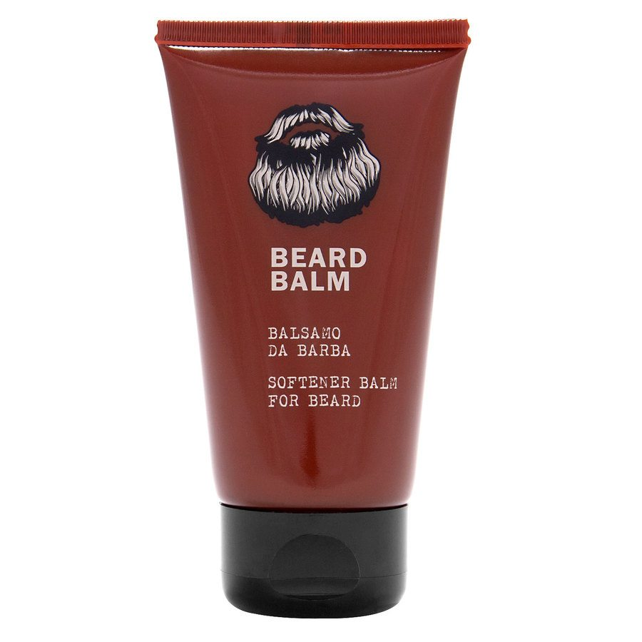 Dear Beard Beard Balm 75 ml