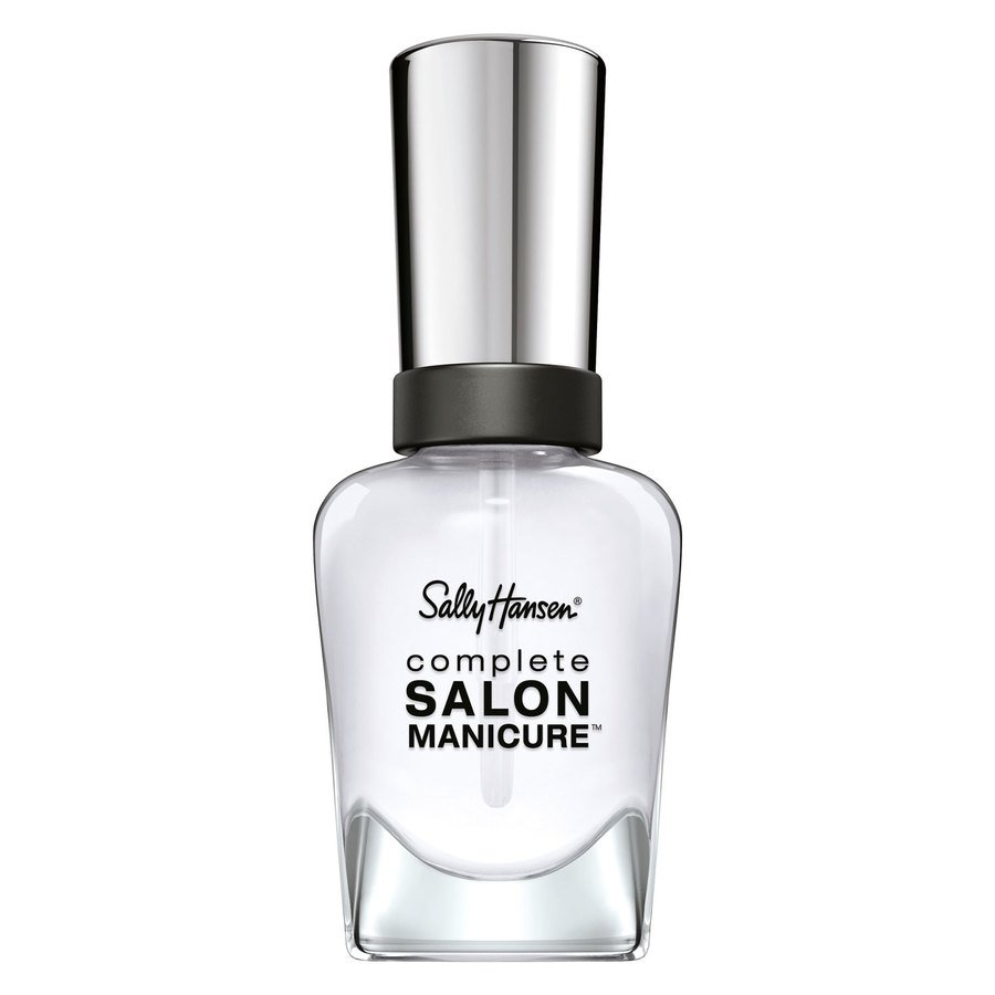 Sally Hansen Complete Salon Manicure 3.0 14,7 ml ─ #110 Clear'd For Takeoff