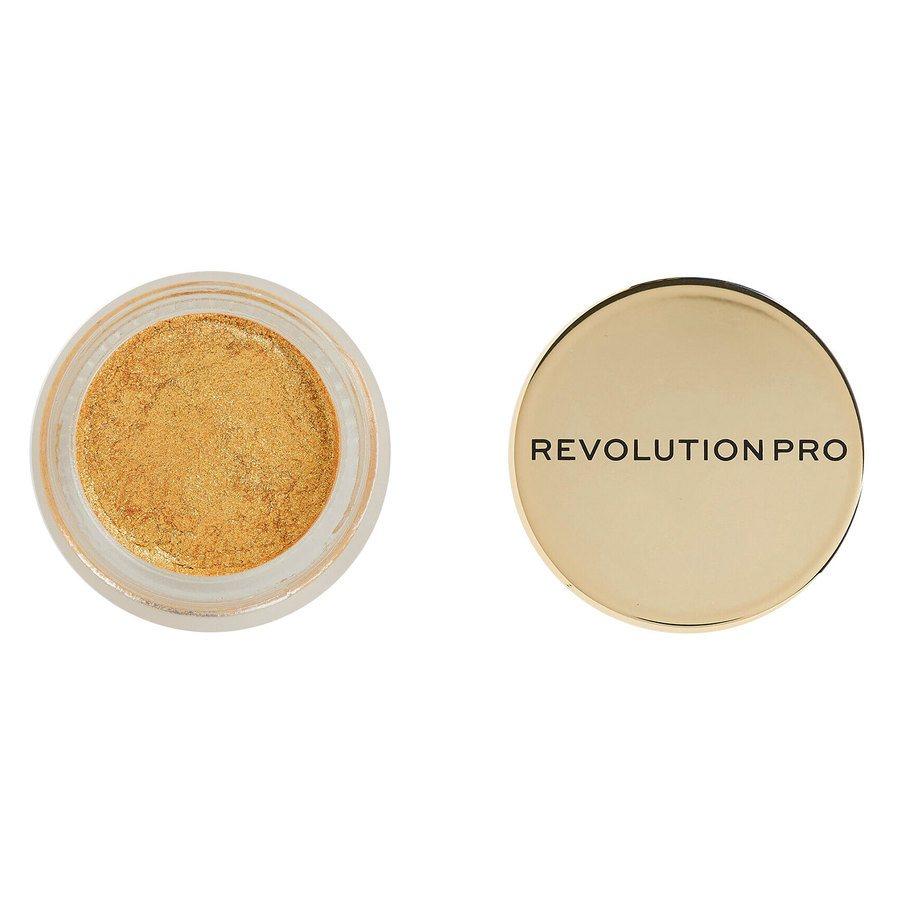 Revolution Pro Eye Lustre Cream Eyeshadow 3,4 g ─ Pot Duchesse