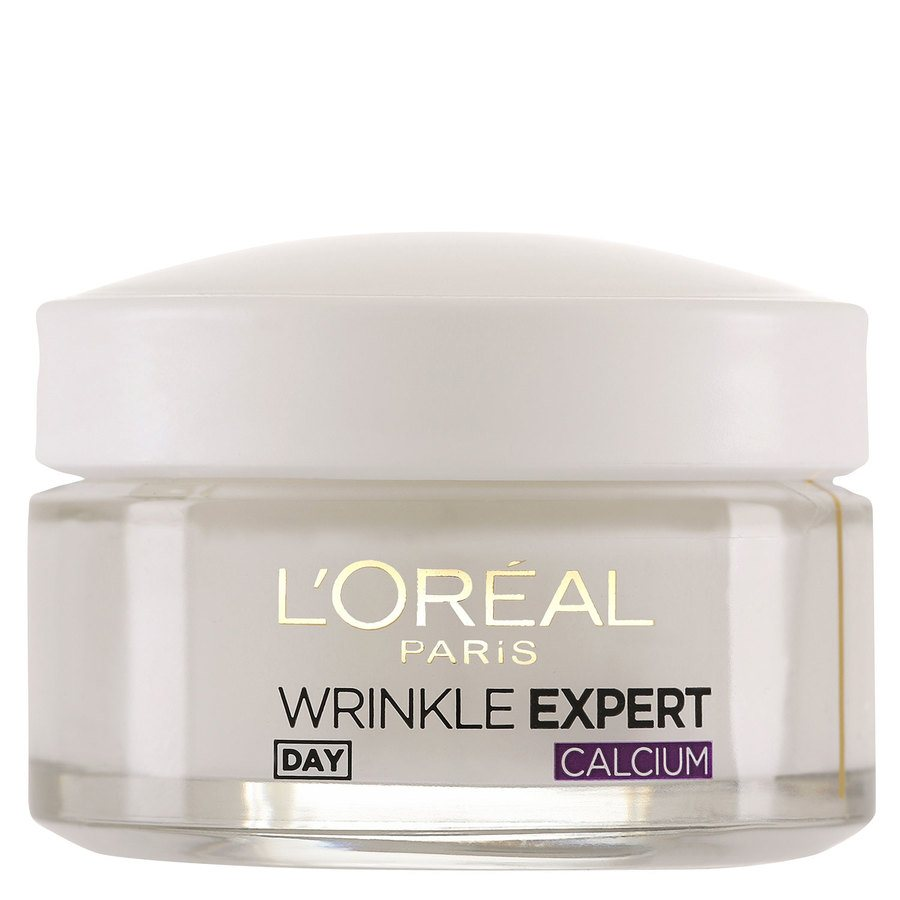 L'Oreal Paris Wrinkle Expertise Day 55+ 50 ml