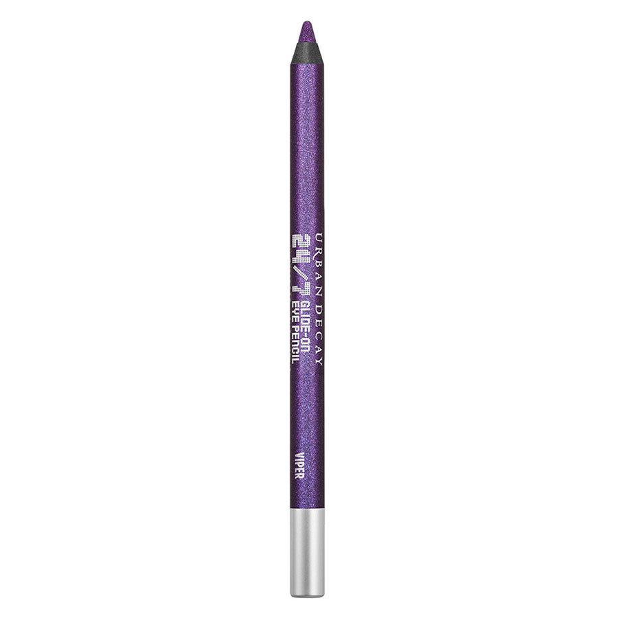 Urban Decay 24/7 Glide-On Eye Pencil 1,2 g – Viper