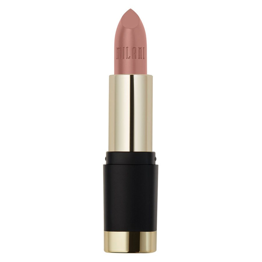 Milani BoldColor Statement Matte Lipstick 3,6 g ─ I Am Pretty