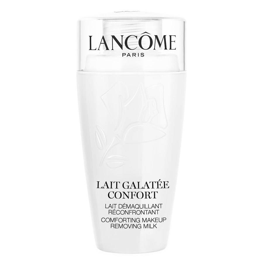 Lancôme Galatée Confort 75 ml