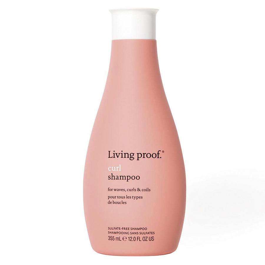 Living Proof Curl Shampoo 355 ml
