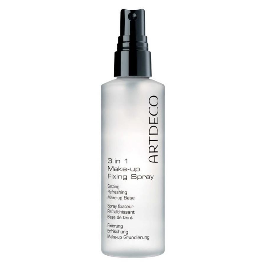 Artdeco 3-in-1 Make-Up Fixing Spray