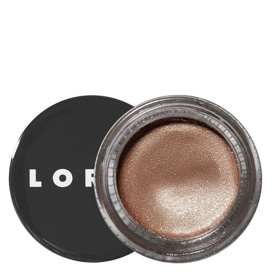 Lorac Lux Diamond Creme Eyeshadow 3,1 g – Lace