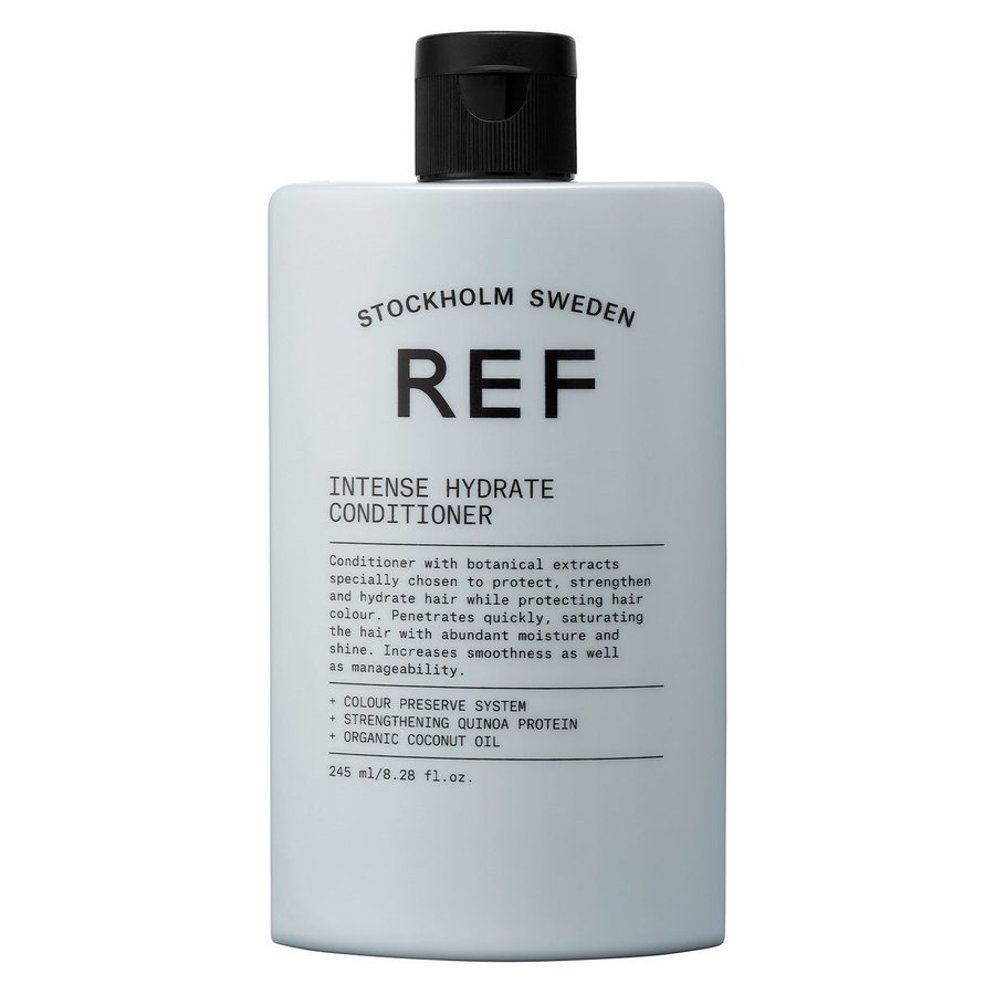 REF Intense Hydrate Conditioner 245ml
