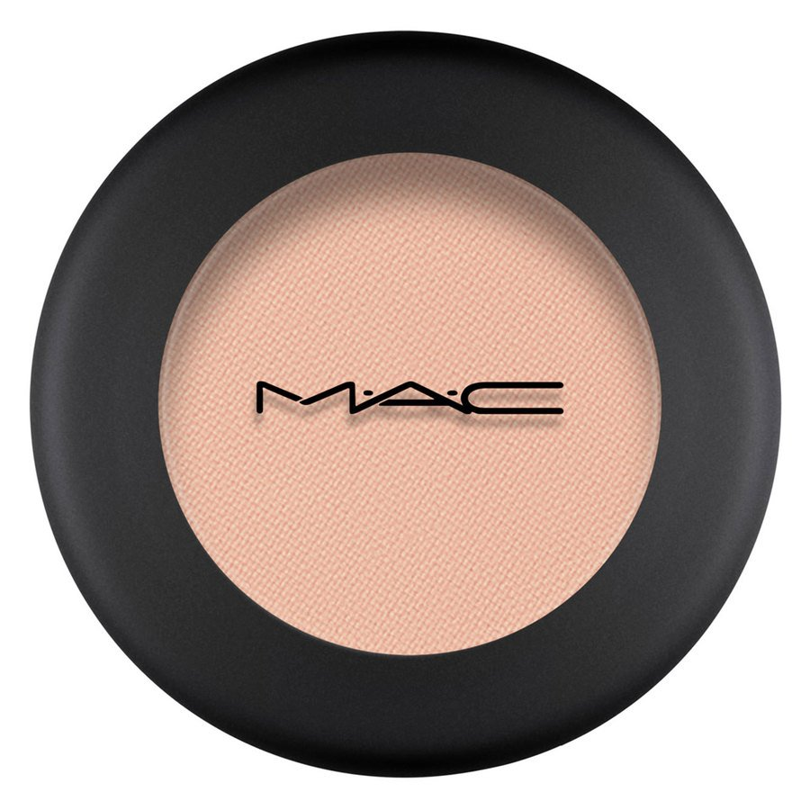 MAC Cosmetics Powder Kiss Eye Shadow 01 Best Of Me 1,5g