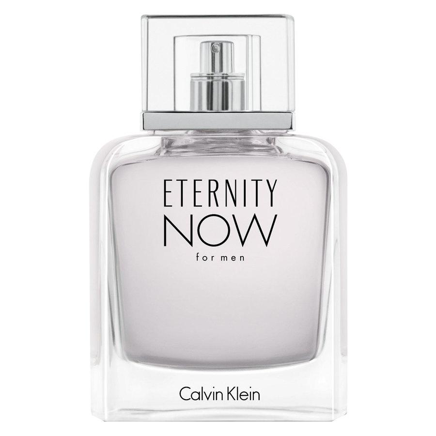 Calvin Klein Eternity Man Now Eau De Toilette 100 ml