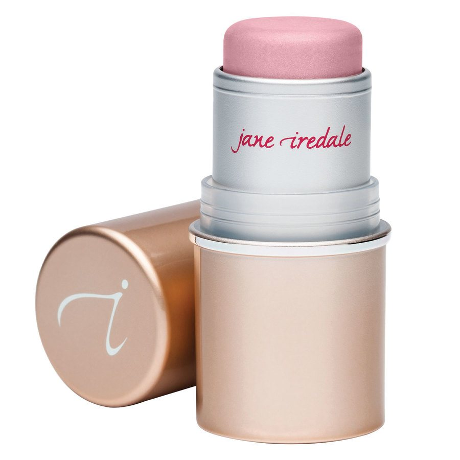 Jane Iredale In Touch Cream Blush – Complete 4,2 g