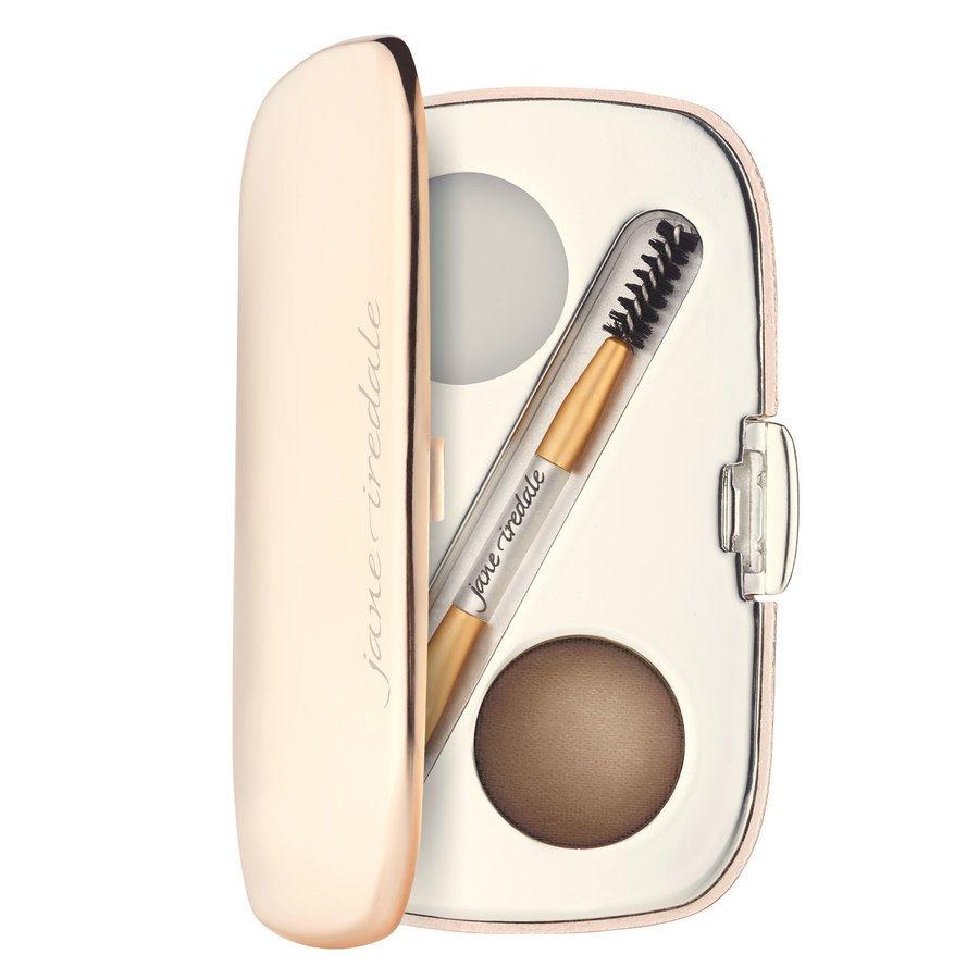 Jane Iredale GreatShape Eyebrow Kit 2,5 g ─ Brunette