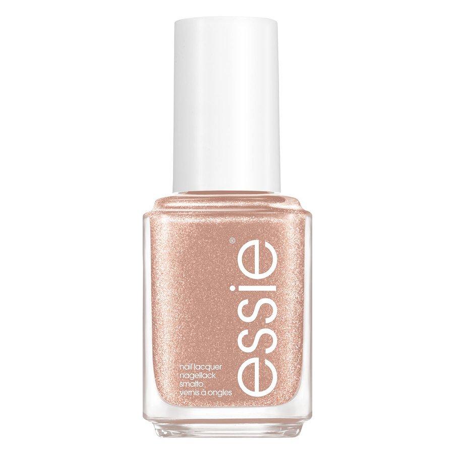 Essie 13,5 ml – Heart Of Gold 755