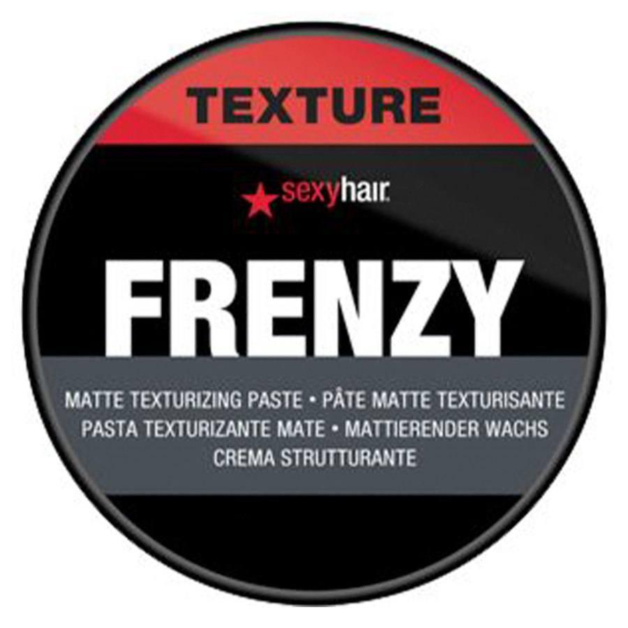 Style Sexyhair Frenzy 70g
