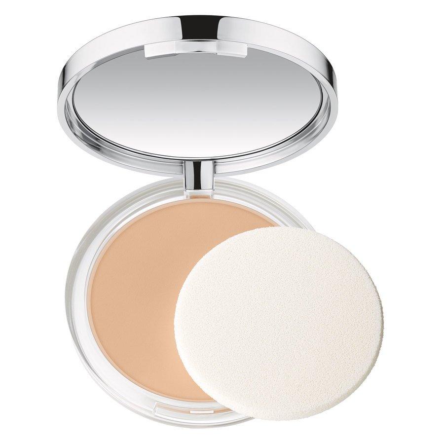Clinique Almost Powder Makeup SPF 15 10 g – Light