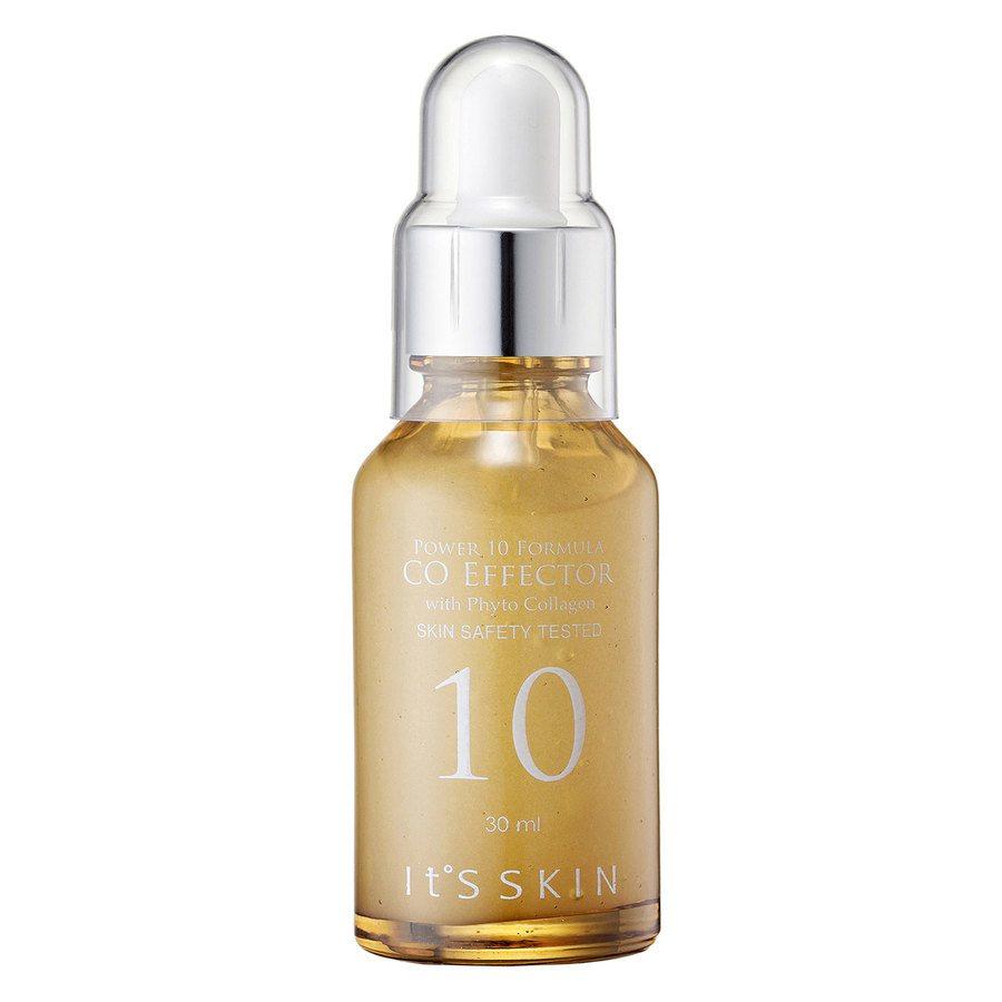 It'S Skin Power 10 Formula Co Effector 30 ml