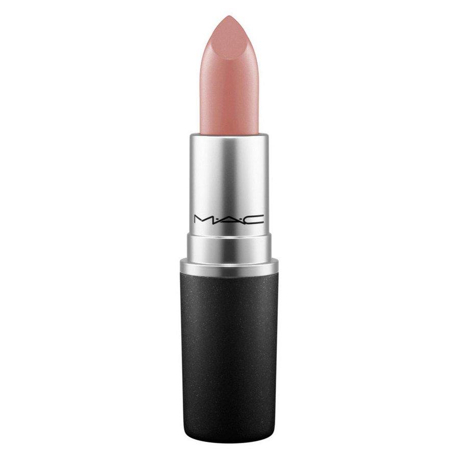 MAC Cosmetics Lustre Lipstick Hug Me 3g