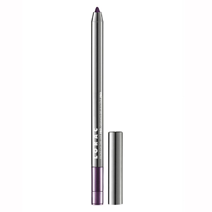 Lorac Front Of The Line Pro Eye Pencil 0,34 g – Plum (Matte)