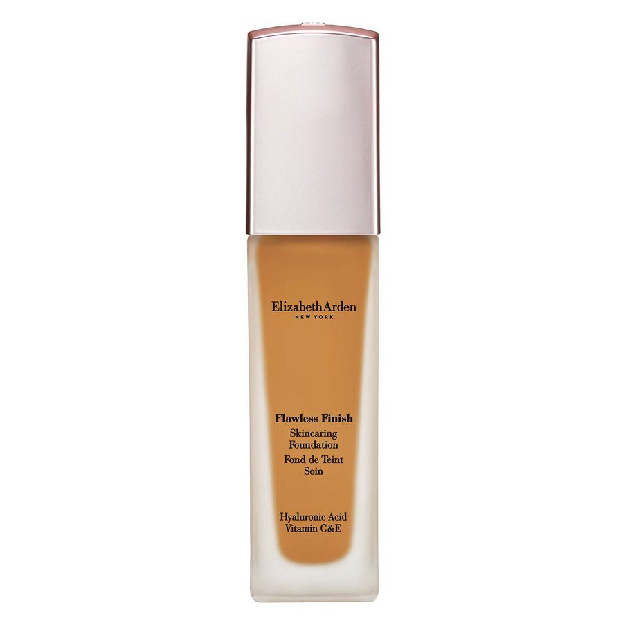Elizabeth Arden Flawless Finish Skincaring Foundation 510N 30 ml