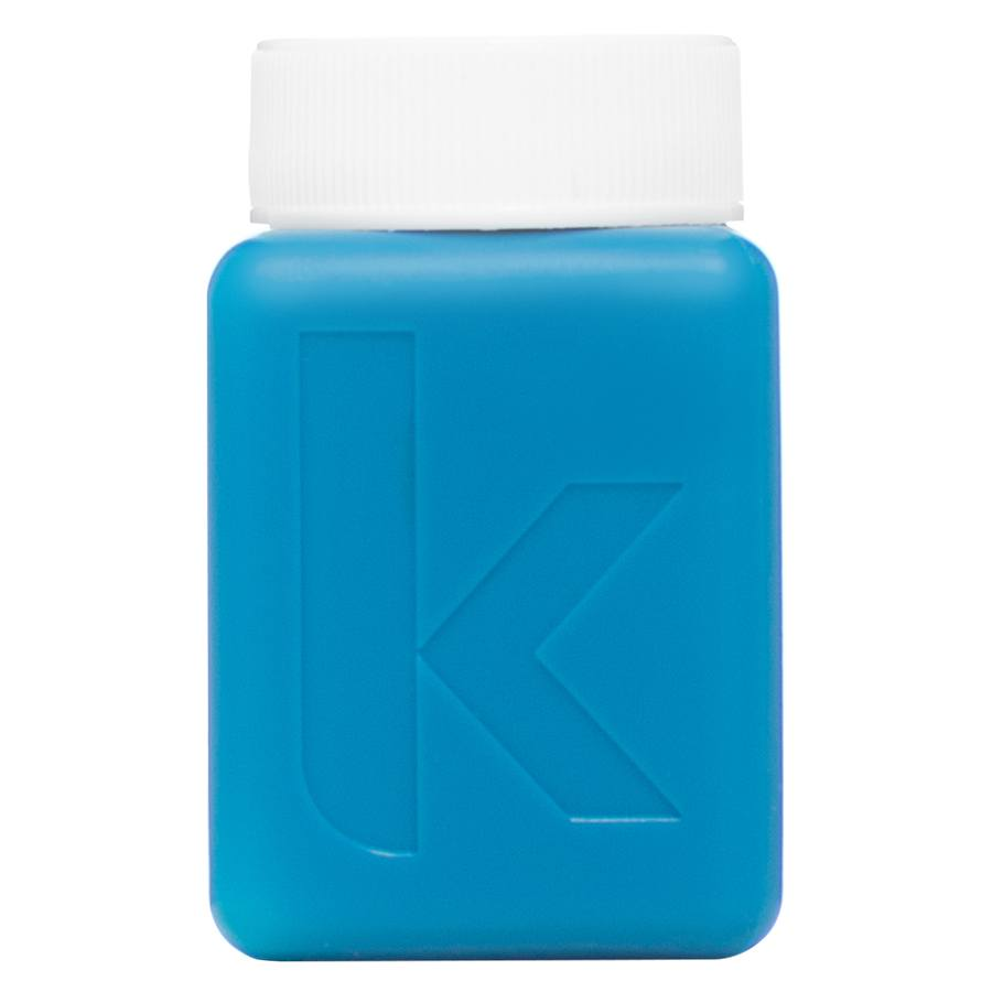 Kevin Murphy Repair-Me.Rinse 40ml