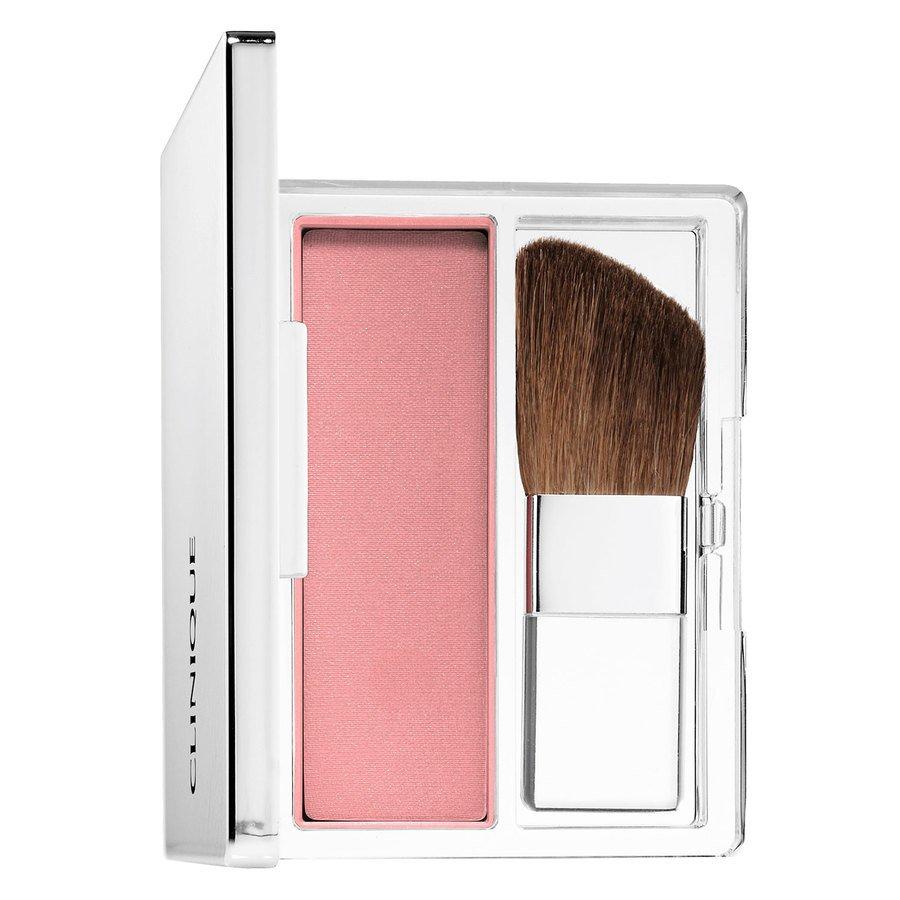 Clinique Blushing Blush Powder Blush 6 g ─ Bashful Blush