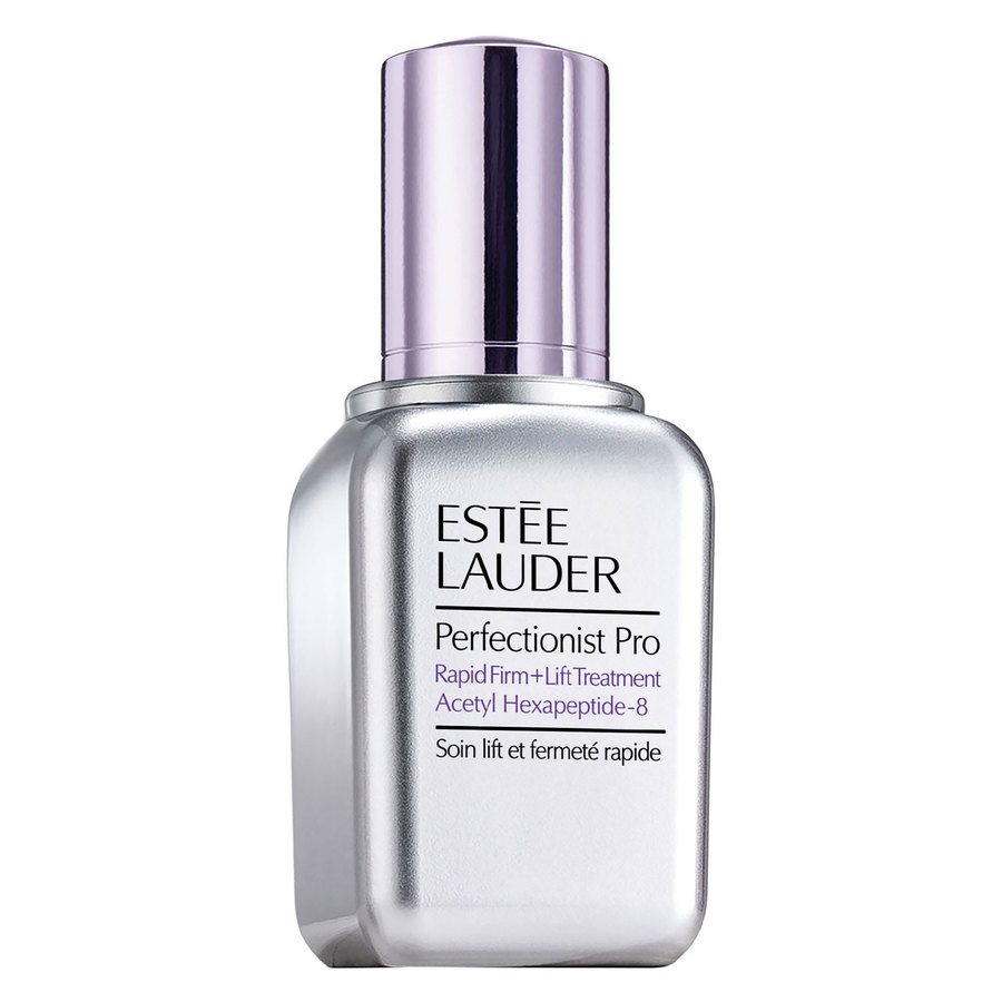 Estée Lauder Perfectionist Pro Rapid Lifting Serum 50ml