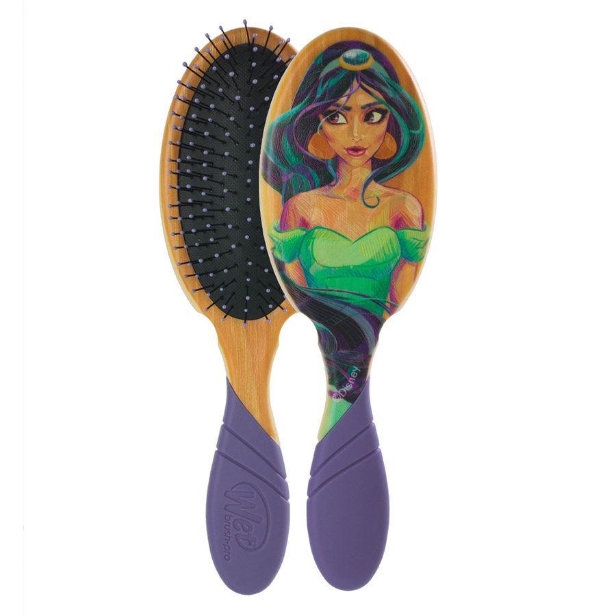 Wetbrush Pro Detangler ─ Princess Jasmine