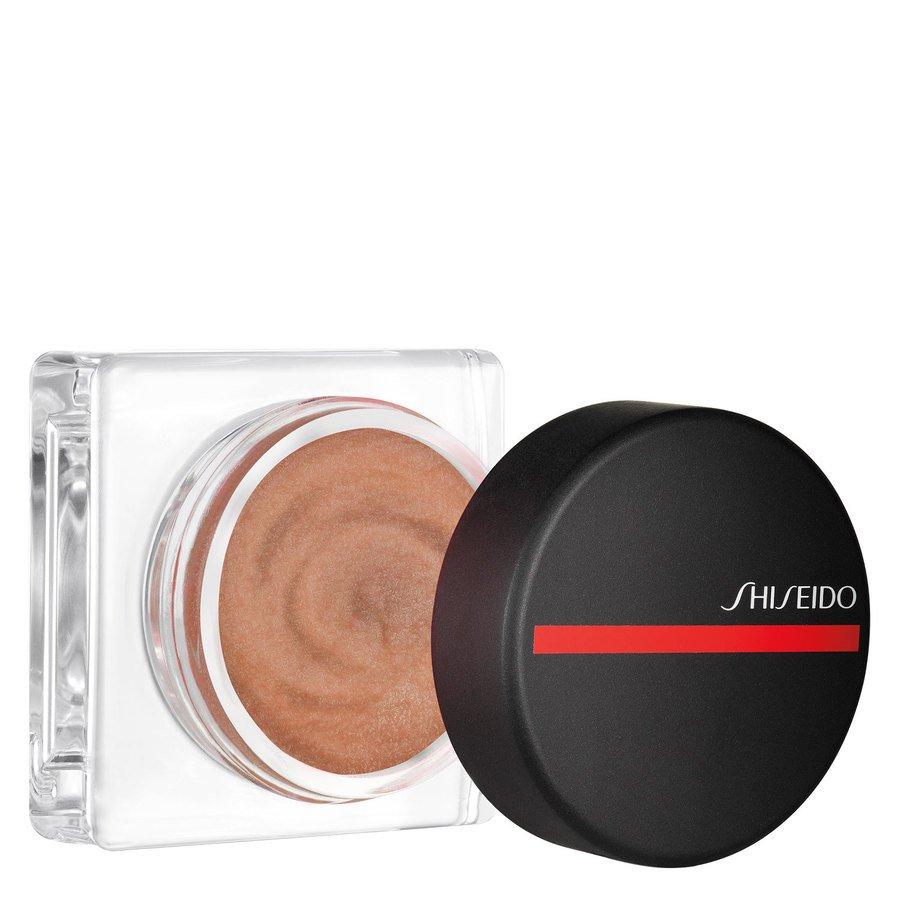 Shiseido WippedPowder Blush 5 g ─ 04 Eiko