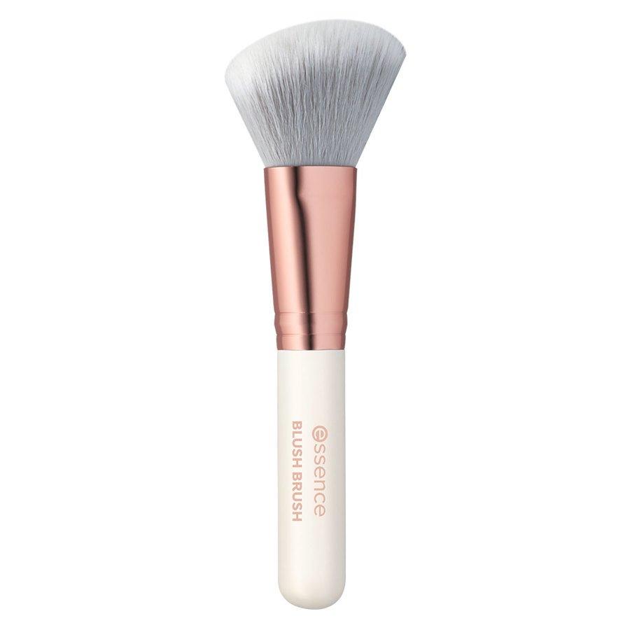 essence Blush Brush 1 kpl