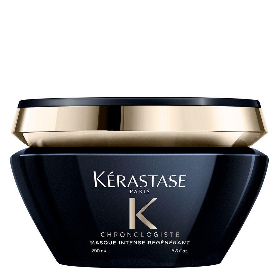 Kérastase Chronologiste Masque Régénérant Hair Mask 200ml