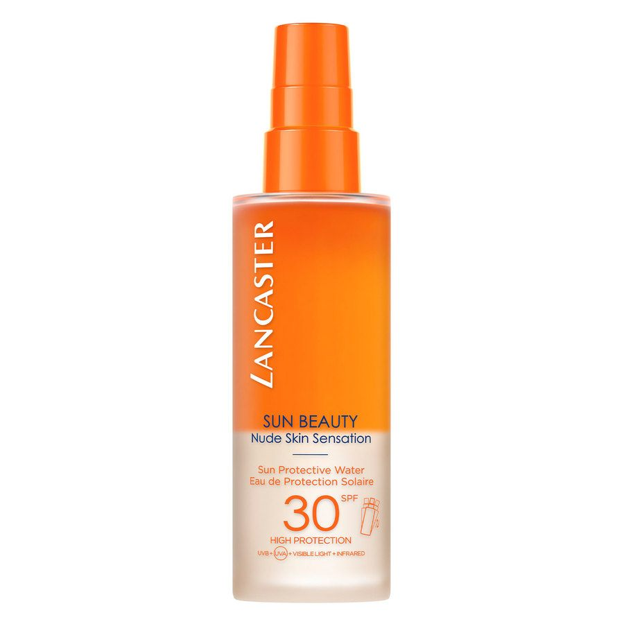 Lancaster Sun Beauty Sun Protective Water Spray SPF30 150 ml