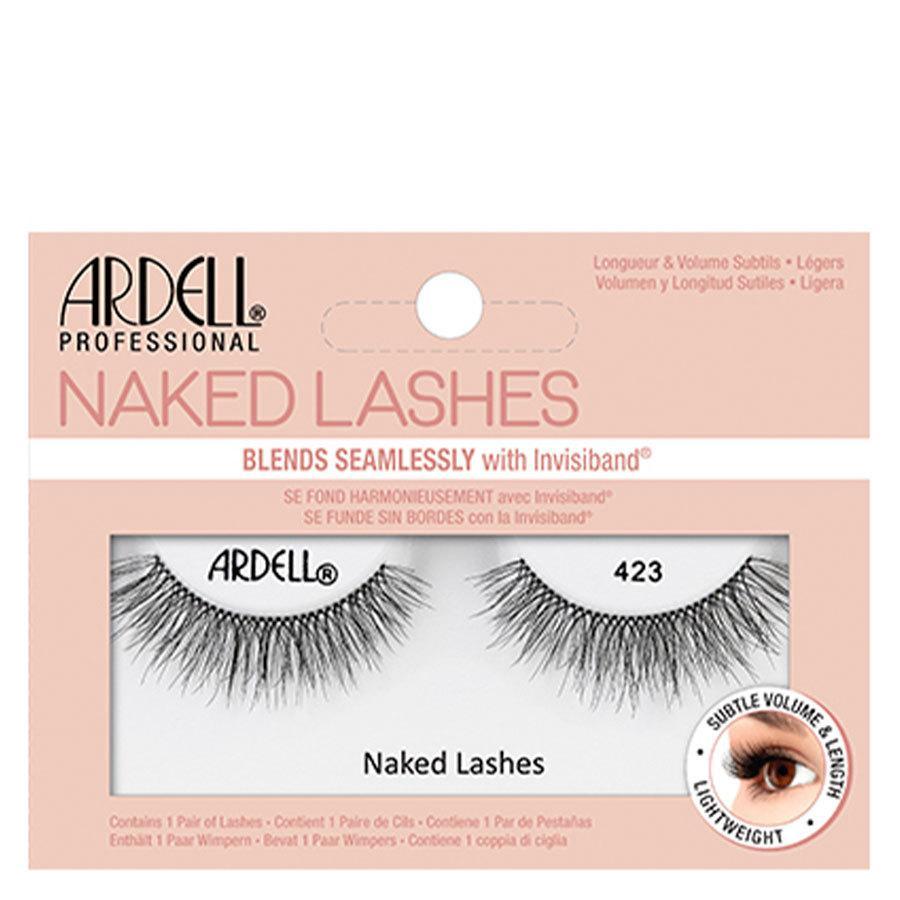Ardell Naked Lash #423