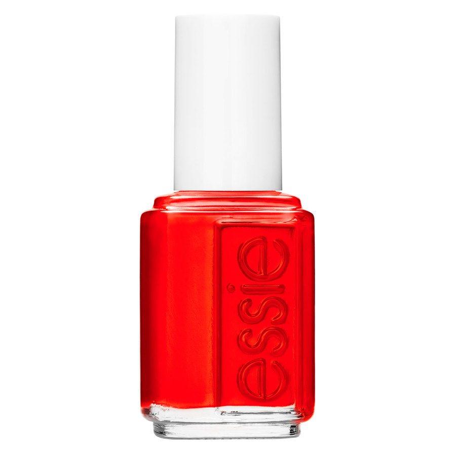 Essie 13,5 ml – Fifth Avenue 444