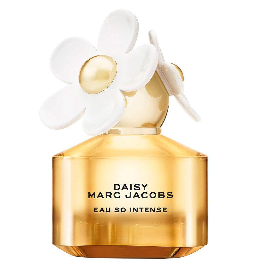 Marc Jacobs Daisy Eau So Intense Eau De Parfum 30 ml
