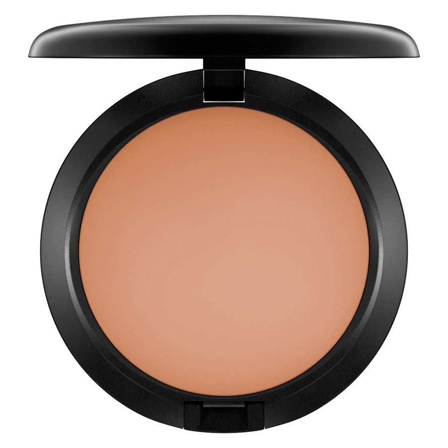 MAC Cosmetics Powder Bronze 10g