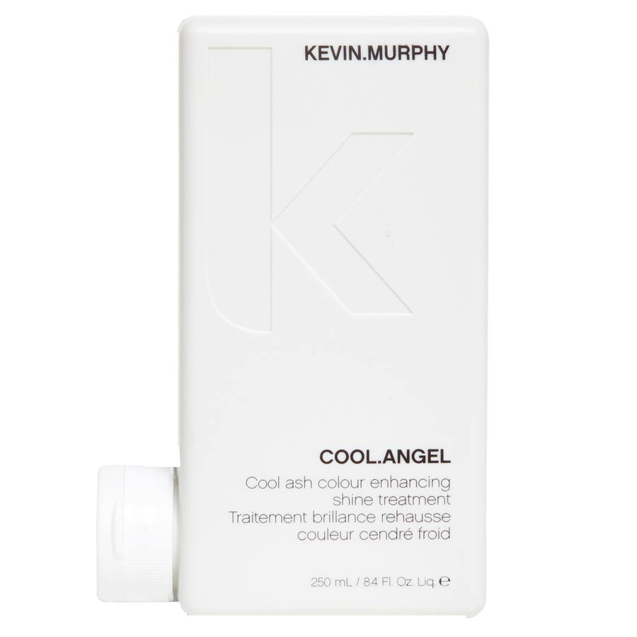 Kevin Murphy Cool.Angel 250 ml