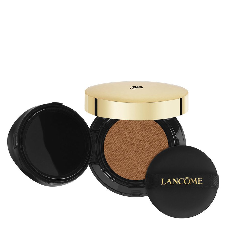 Lancôme Teint Idole Ultra Cushion Foundation – 05 Beige Ambré