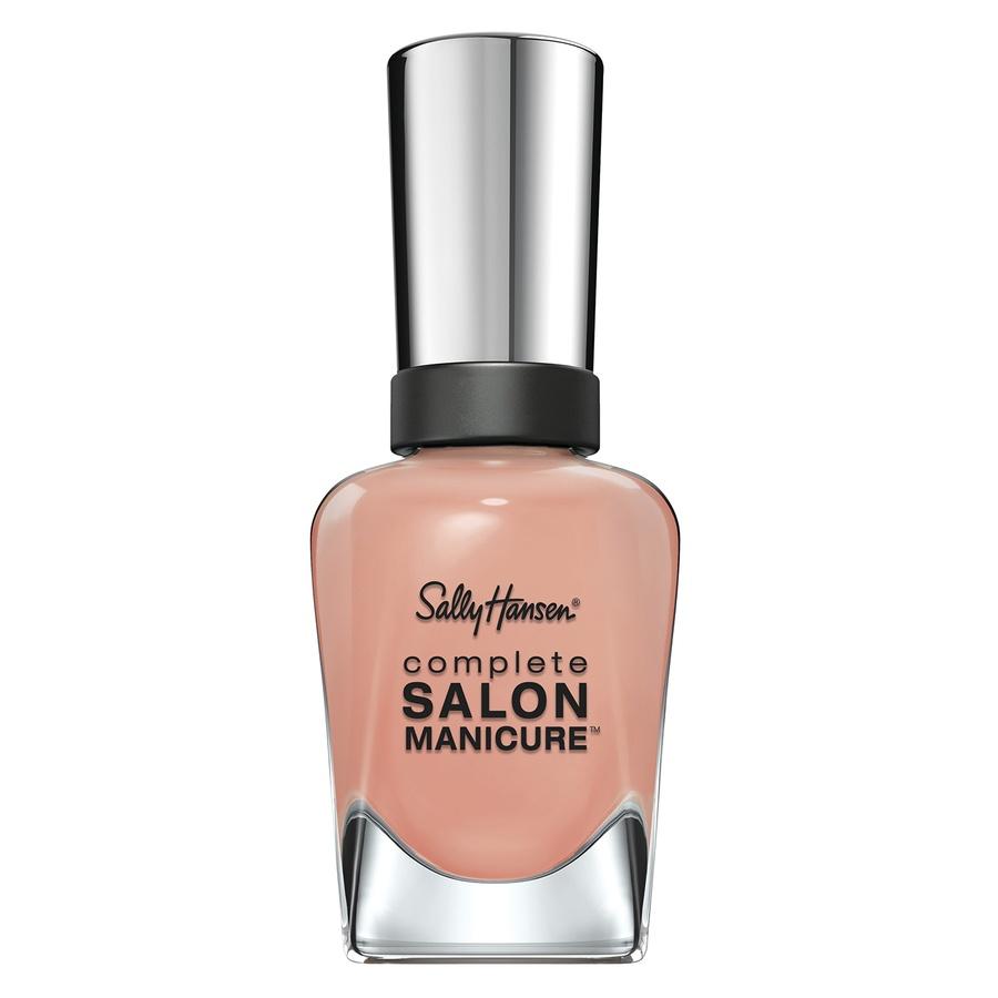Sally Hansen Complete Salon Manicure #825 Unveiled 14,7ml