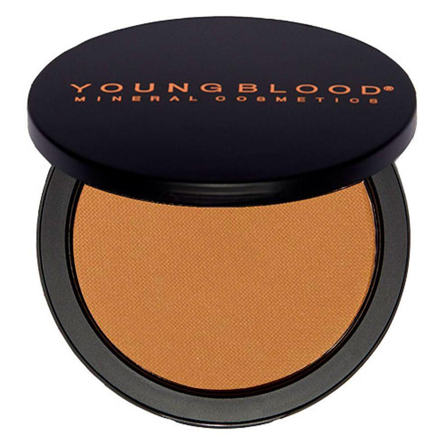 Youngblood Defining Bronzers 8 g - Caliente