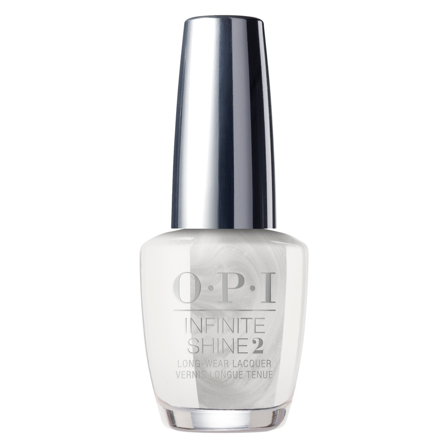 OPI Infinite Shine Kyoto Pearl 15ml