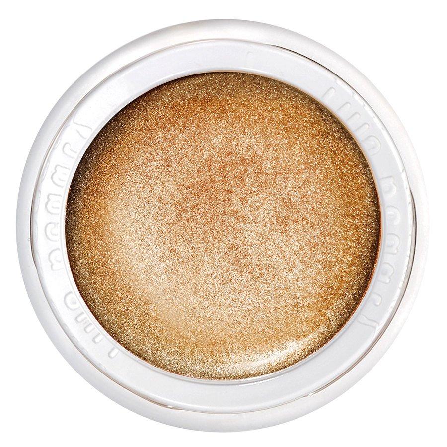 RMS Beauty Eye Polish 4,25 g – Solar