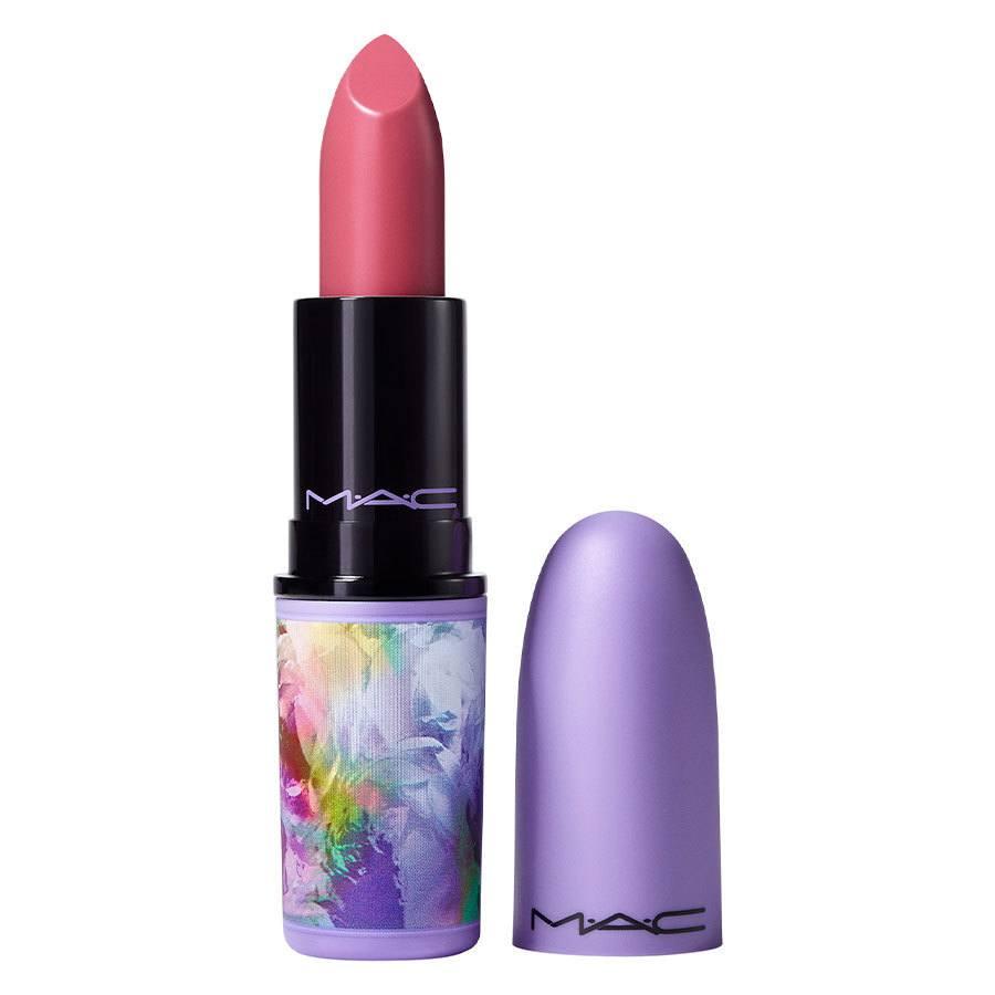 MAC Cosmetics Retro Matte Lipstick 3 g – 04 La Di Dahlia