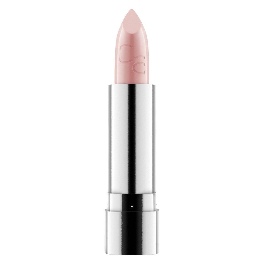 Catrice Volumizing Extreme Lip Balm 3,5 g – 010