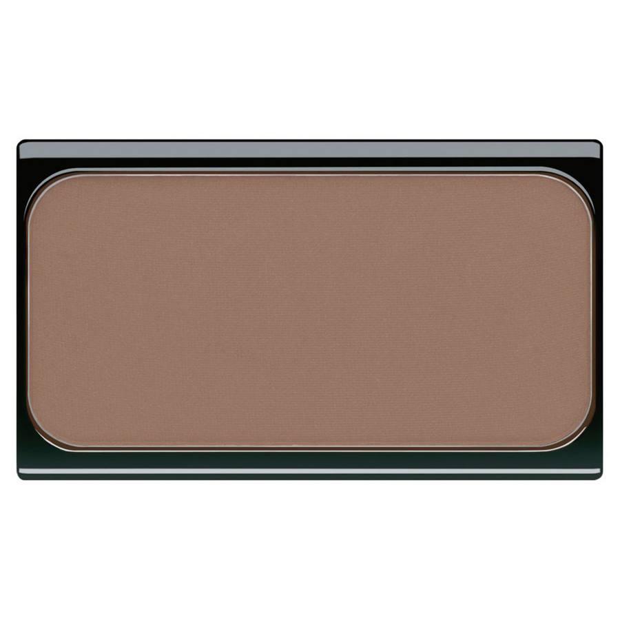 Artdeco Contouring Powder – 21 Dark Chocolate