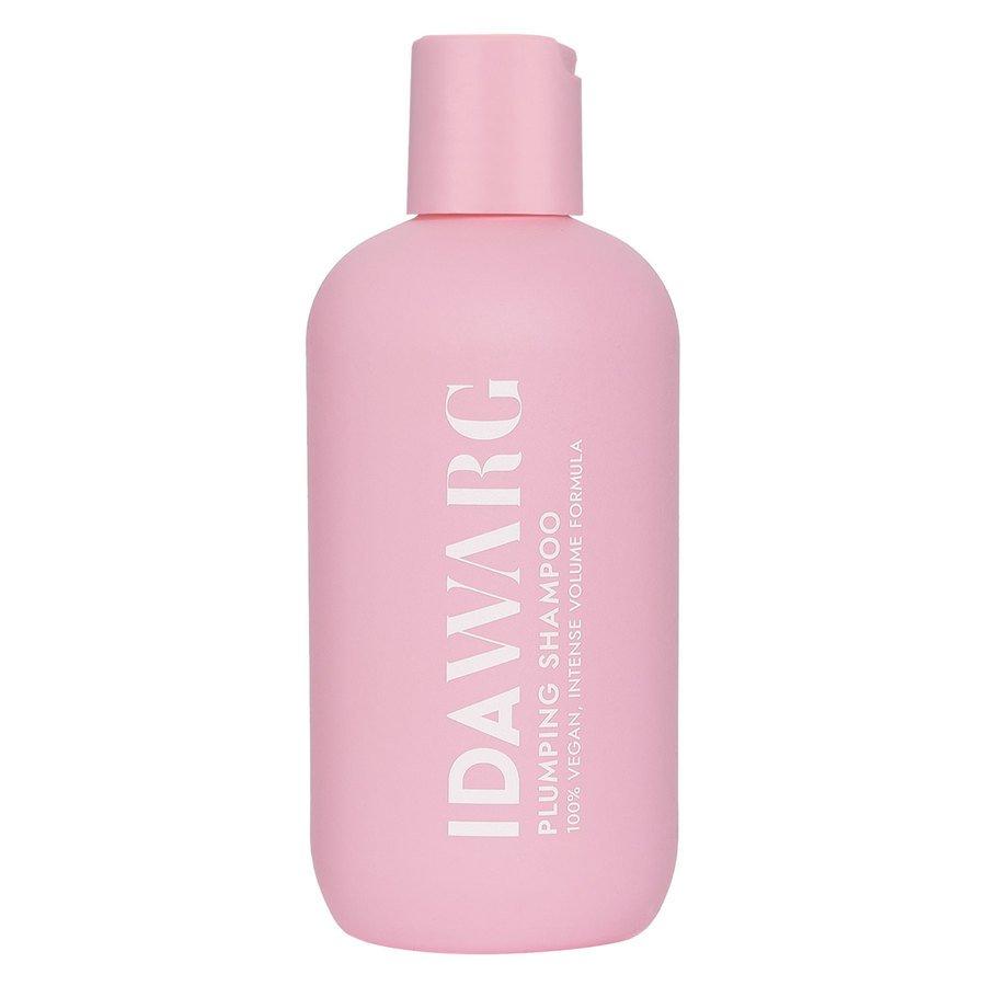 Ida Warg Plumping Shampoo 250 ml