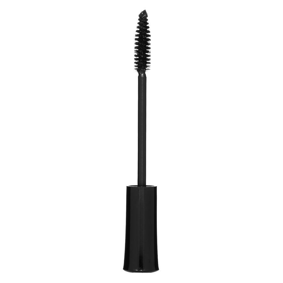 Beauty UK Lash Fx Mascara – Black