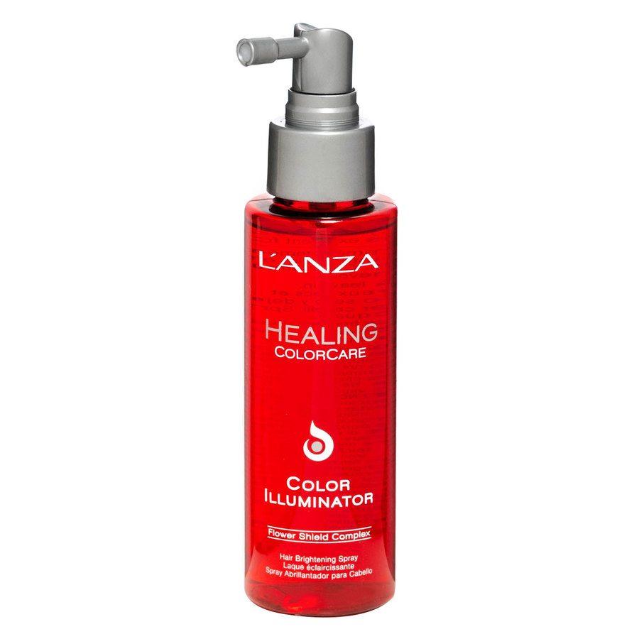 Lanza Healing ColorCare Color Illuminator 100 ml