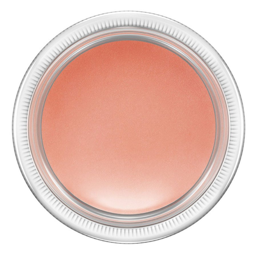 MAC Cosmetics Pro Longwear Paint Pot 5 g – Art Thera-Peachy