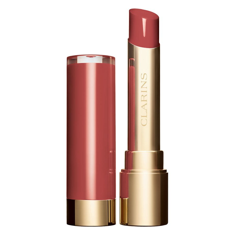 Clarins Joli Rouge Lacquer 4,6 g - #705L Soft Berry
