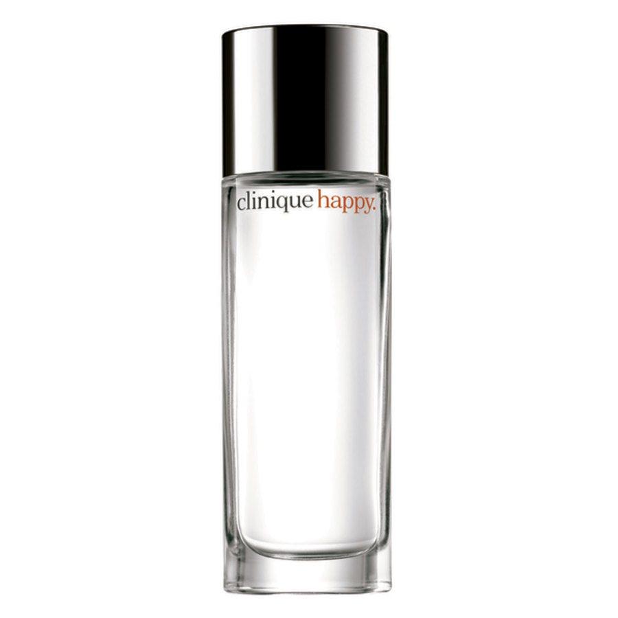 Clinique Happy Perfume Spray 50 ml